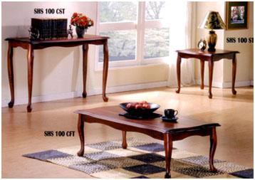 Home Sim Hup Seng Furniture Sdn Bhd